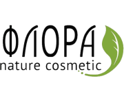 Лого «Флора»