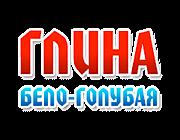 Лого «ИП Нападовский Е.А.»