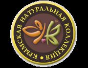 Лого «Крымская Натуральная Коллекция»