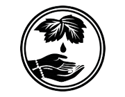 Лого «Полиада-Крым»