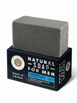 Натуральное мыло «На каждый день»