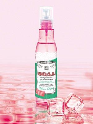 Вода ароматическая «Чайное дерево»_200 мл.