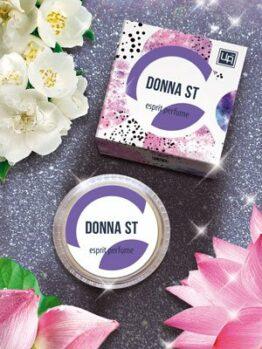Твердые духи-эспри «Donna ST»
