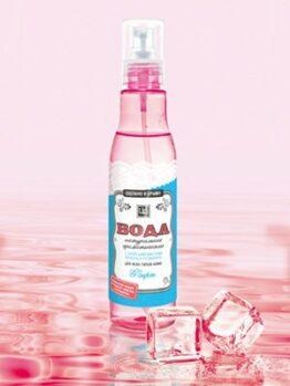 Вода ароматическая «Флирт»
