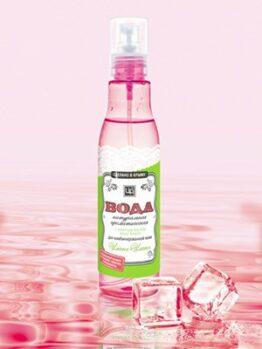 Вода ароматическая «Иланг-иланг»