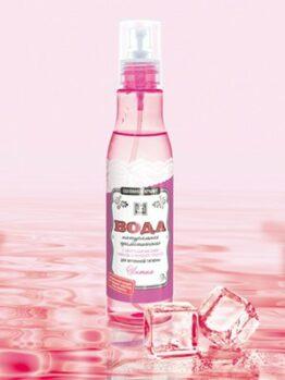 Вода ароматическая «Интим»
