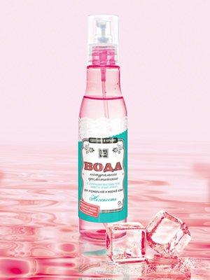 Вода ароматическая «Нежность»