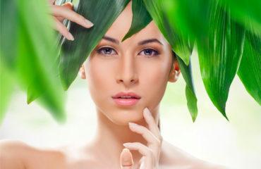 рекомендации по уходу за кожей лица