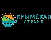 Лого «Крымская стевия»